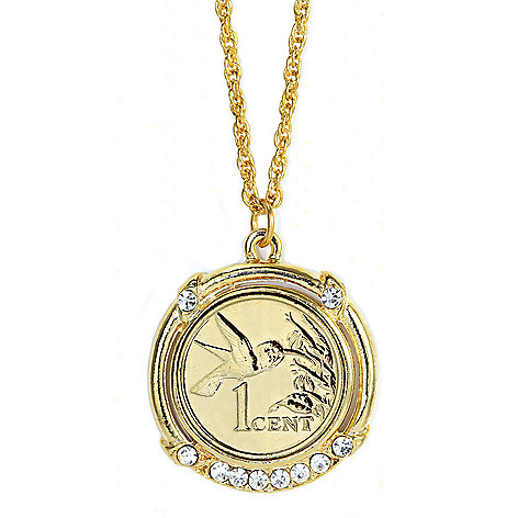 pendant charm shop wanelo shaped dotoly outline on hummingbird products in necklace best animal gold trinidad