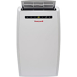 Honeywell 10,000 BTU White Portable Air Conditioner w/ Remote