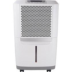 Home -  Frigidaire Dehumidifier - 436-447