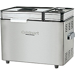 Cuisinart Two Pound Convection Bread Maker