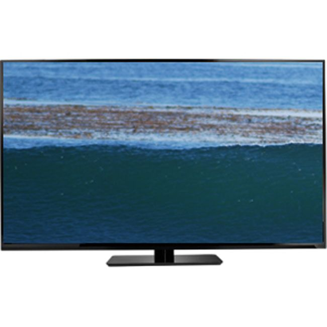 Vizio 70 Razor 1080p 120hz Smart Razor Led Hdtv Refurbished Evine