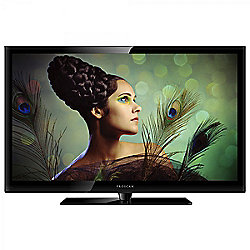 "Proscan 32"" Flat Panel LED HDTV w/ Built-in DVD Player"
