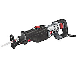 Porter Cable 8.5 Amp Orbital Reciprocating Saw