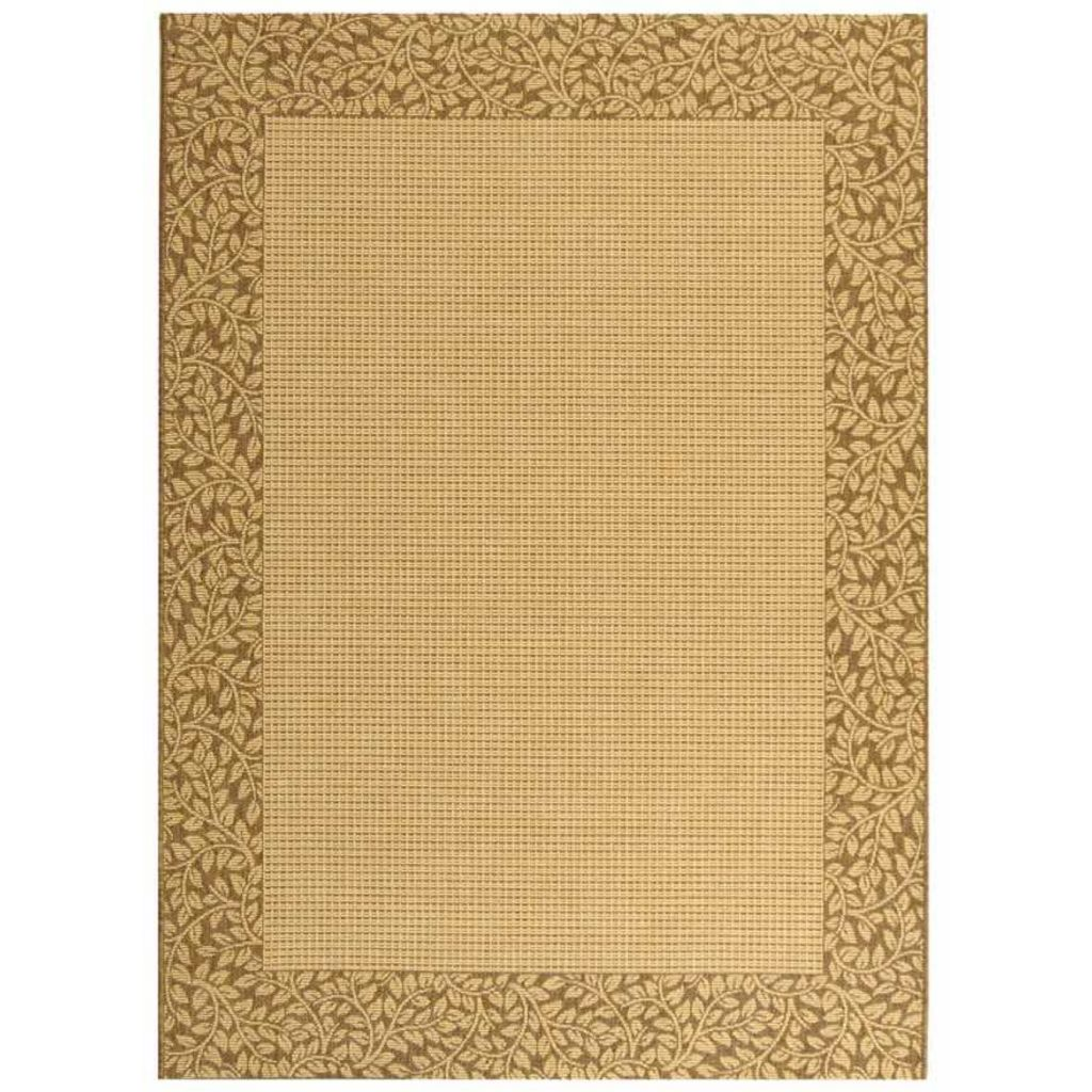 Safavieh Courtyard I Indoor Outdoor Rug Evine