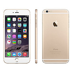 Apple iPhone 6 - 460-427