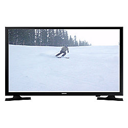 "Samsung 32"" 60Hz LED TV - Refurbished"
