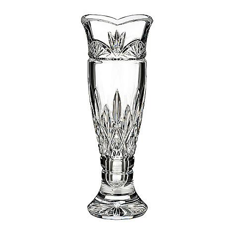 Waterford Crystal Giftology Lismore 8 Bud Vase Evine