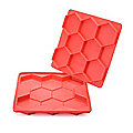 Collapse It 14 Piece Silicone Collapsible Oven Freezer