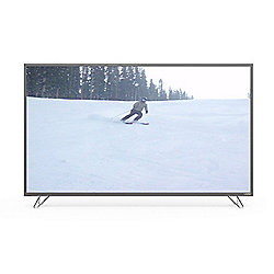 "VIZIO Smartcast 70"" 4K Ultra HD 240Hz Smart Home Theater Display w/ GoogleCast & Wi-Fi - Refurbished"