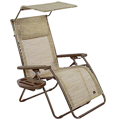 rope black gravity chair anti hammocks bliss with bhc xl hammock island raven recliner free s sunshade