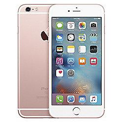 Apple® iPhone 6S Plus 5.5 4G LTE 64GB Unlocked Smartphone - Refurbished - 469-532