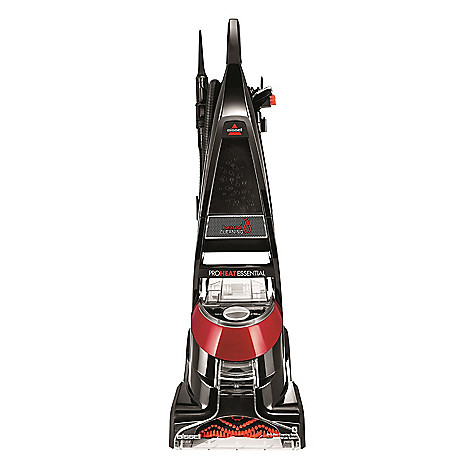 470-392- Bissell ProHeat Deep Clean Upright Carpet Cleaner