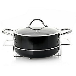 Dutch Ovens & Stockpots - 470-511