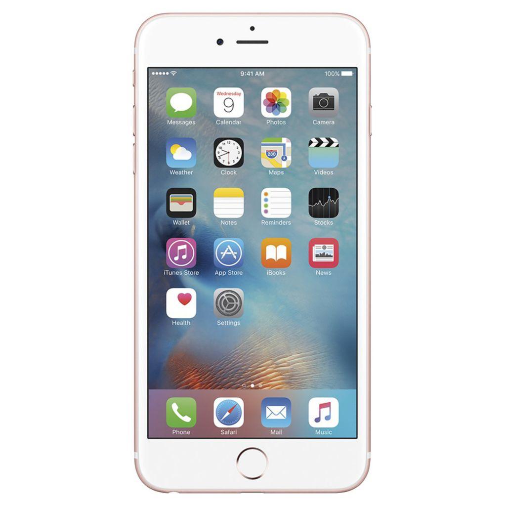 Iphone 8 Plus unlimited data plan hack