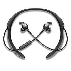 e821806362e Bose QuietControl 30 Bluetooth Wireless In-Ear Headphones