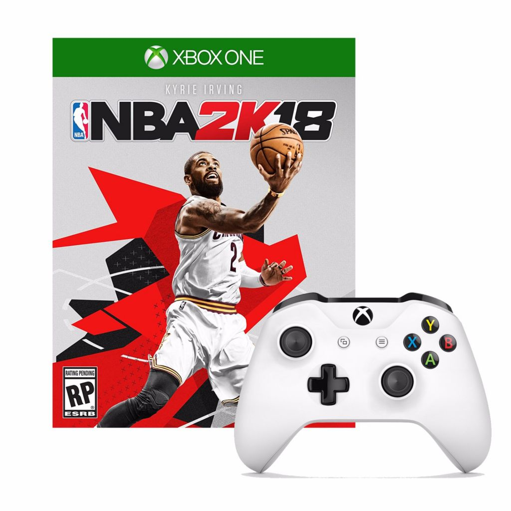 Image of product 472-503