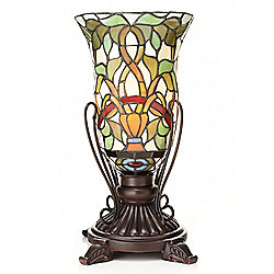 Image Of Product 473 525 Quickview Tiffany Style