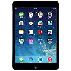 Apple® iPad Mini 7.9 32GB Wi-Fi Tablet - Refurbished - 474-919