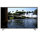 VIZIO Smartcast Choice of Size 4K Ultra HD Smart LED TV