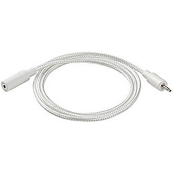 Honeywell Cable Sensor for Honeywell Water Leak & Freeze Detector