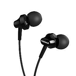 c65b1f38e04 Shop Earbuds & In-Ear Headphones Electronics Online | Evine