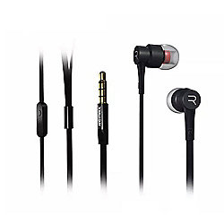 8710dc05a86 Portable Audio, Headphones, Speakers, Docks & Radios | Evine