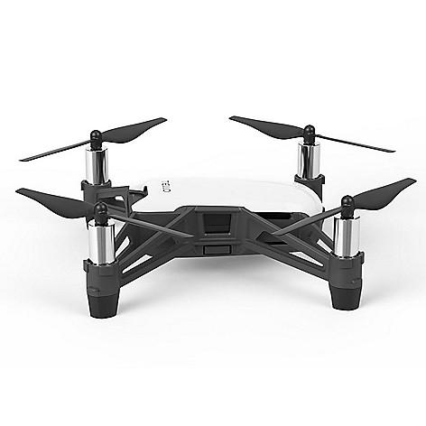 DJI Tello Remote Control Quadcopter Drone