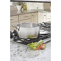 Cuisinart Chef's Classic 6qt Pot - 479-274