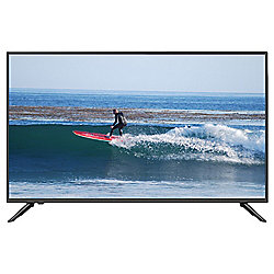 JVC Choice of Size Smart 4K LED Wi-Fi TV