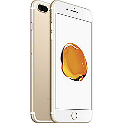 Electronics - Apple® iPhone 7 Plus 5.5 Choice of Color 4G LTE GSM 256GB Unlocked Smartphone - Refurbished - 479-515