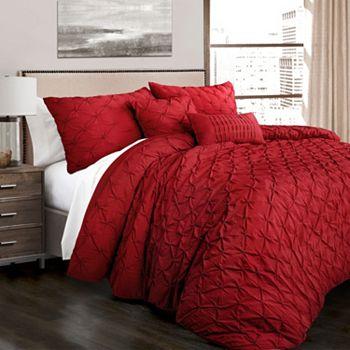Bedding Sets - 479-627