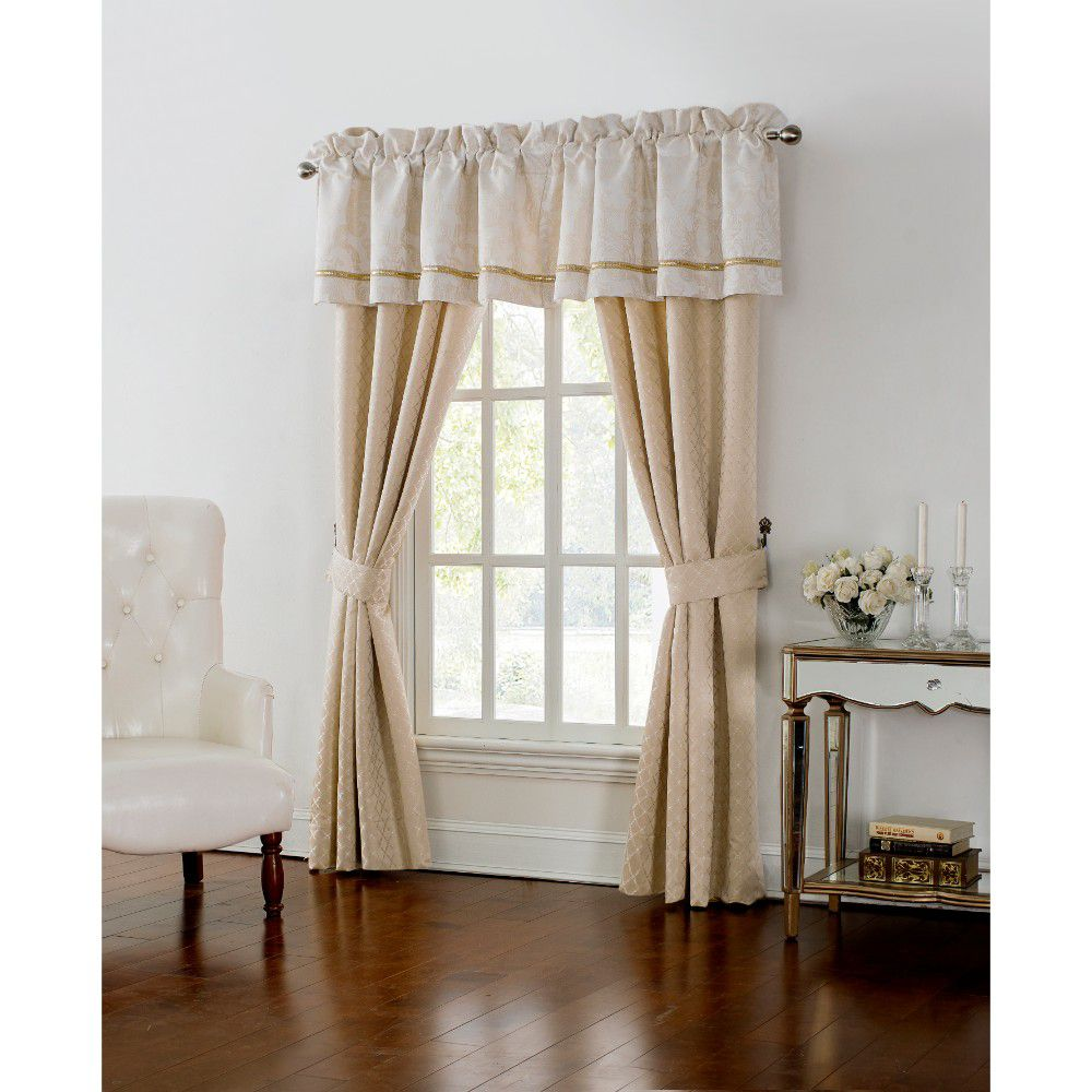 online window treatments image of product 479740 shop window treatments home accents online evine