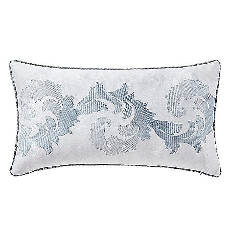 479 771 Waterford Farrah Choice Of Decorative Pillow