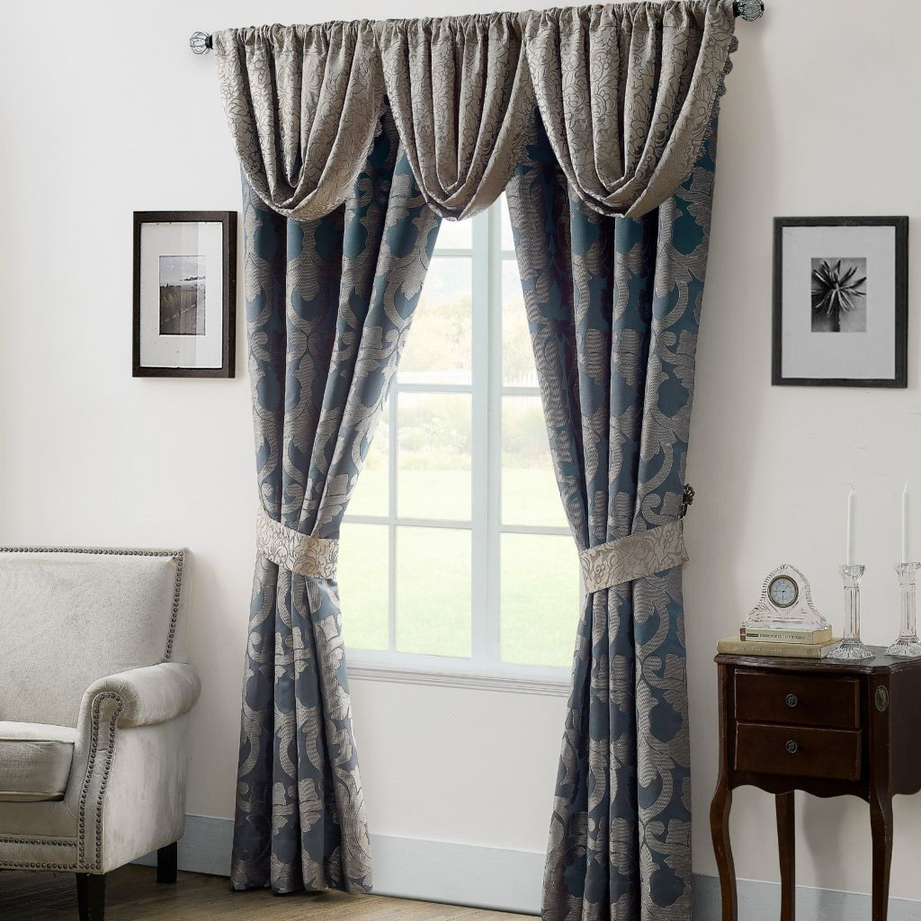 online window treatments window shades image of product 479787 shop window treatments home accents online evine