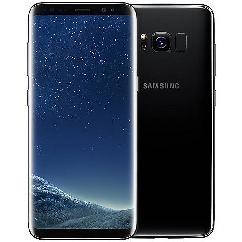 Samsung Galaxy S8 5 8