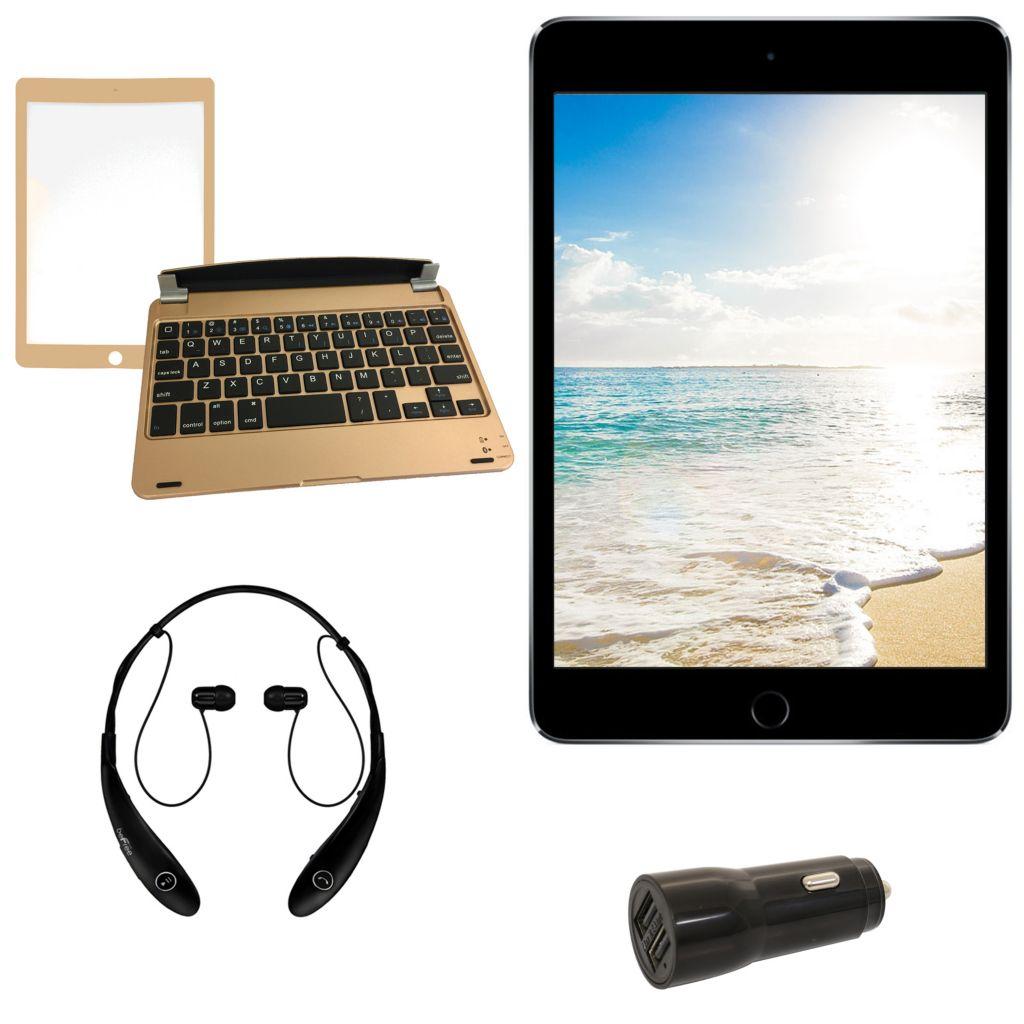 Apple® iPad Mini (4) 7 9
