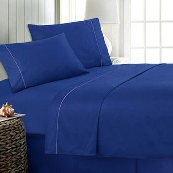 Sheet Sets & Pillowcases - 481-048