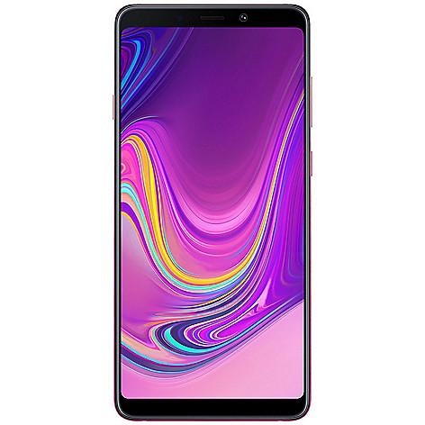 Samsung Galaxy A9 6 3