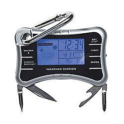 Tools - 481-580