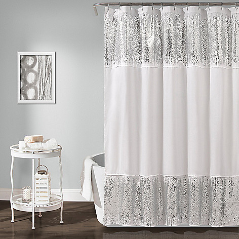 Lush_Decor_72_Silvertone_Sequin_Shower_Curtain