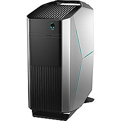 Alienware Aurora 3.2GHz Intel i7 16GB RAM / 1TB HDD + 256GB SSHD NVIDIA 1070 Windows 10 Computer