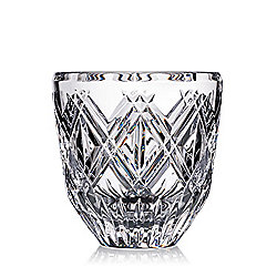 Shop by Collection - 482-671 Marquise by Waterford Lacey 6.5 Crystal Ice Bucket - 482-671