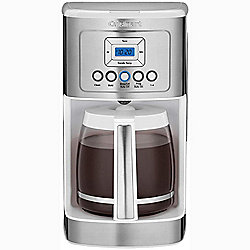 Cuisinart 14-Cup Programmable Coffee Maker - 482-769