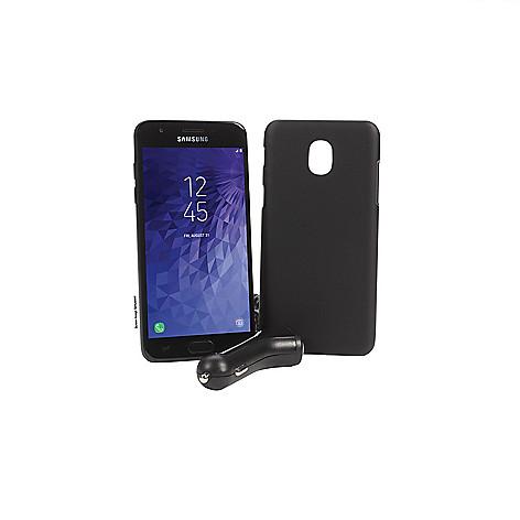 TracFone Samsung Galaxy J3 Orbit 5