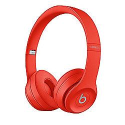 3e5250e3e9b Shop Headphones Portable Audio Online | Evine