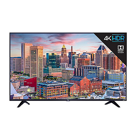 TCL_Choice_of_Size__4K_Ultra_HD_Smart_Super_Slim_LED_TV_w_Integrated_Roku