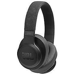 c53692ab33b Image of product 484-000. QUICKVIEW. JBL Wireless On-Ear Bluetooth  Headphones