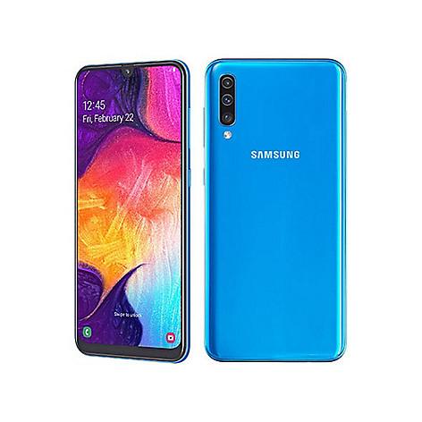 cc71a635d30 484-061- Samsung Galaxy A50 6.4