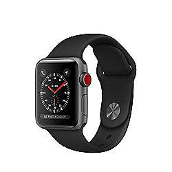 4a8fb2c15bc Shop Smart Watches   Wearable Tech Electronics Online