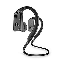 51b68115a00 Image of product 484-785. QUICKVIEW. JBL Endurance JUMP Wireless Sports In-Ear  Headphones